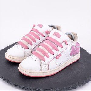 Vans Weston Womens Skate Shoes Size 9